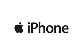 iphone logo 150
